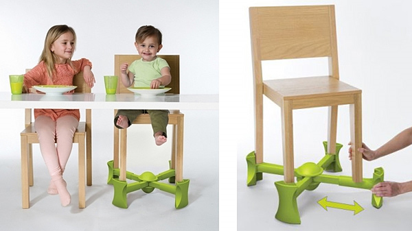 Kaboost-Portable-Chair-Booster