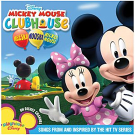 Mickey-Mouse-Clubhouse-Meeska-Mooska-Mickey-Mouse-CD