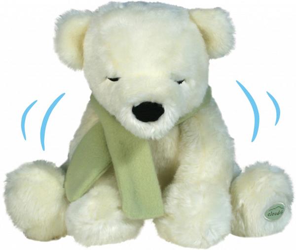 Polar-Cuddle-Cub
