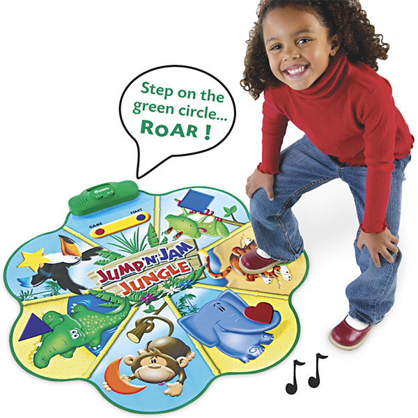 Jump-N-Jam-Jungle-Floor-Mat