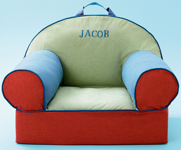 Land-of-Nod_Personalized-Chair