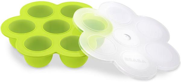Beaba Multiportion Freezer Tray