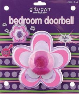 Daisy Doorbell