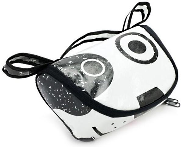 BUILT NY Munchler Lunch Bag
