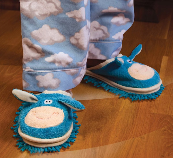 Evriholder Slipper Genie for Kids