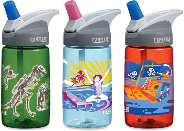 CamelBak Kids' Bottle