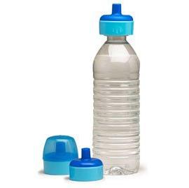 Gerber Spill Proof Water Spout