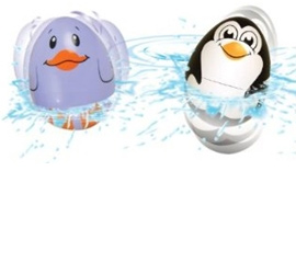 Prime Time Toys Water Wobblers