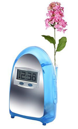 Bedol Amazing Water Clock