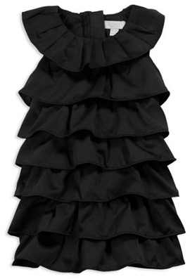 American Eagle 77Kids Pretty Tiered Party Dress