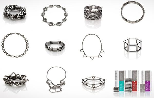 KLIK KLIK Jewelry Kit