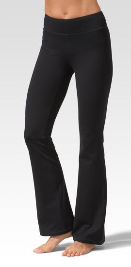 lucy Perfect Core Pant