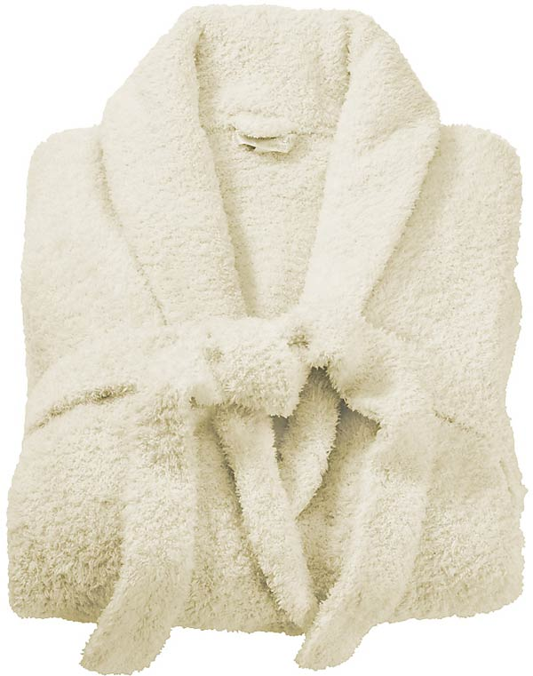 CozyChic Grown-Up Robe