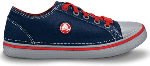 Kids' Hover Sneaker