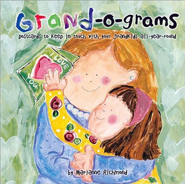 Grand-O-Grams