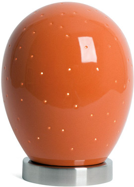Star Egg Nightlight